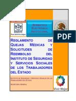 201212191319218973.pdf