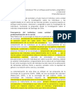 Resumen Oriana Bernasconi