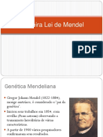Aula 1 - Primeira Lei de Mendel (1).pdf