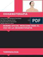 OXIGENOTERAPIA 3 A FUNDAMENTOS.pptx