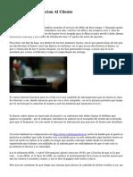 date-57dafc33d317c4.02297891.pdf