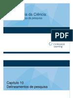 Metodologia_Cap 10.pdf