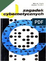Forlicz S. 500 zagadek cybernetycznych.pdf