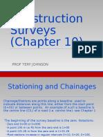Topic _6 Contruction Surveys v7