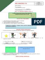 GUÍA DIDÁCTICA N°6 DE OCTAVO.docx