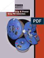 WPT_PG_PG_PO.pdf