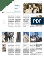 miryam-stefford.pdf