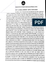 Acta Audiencia Amparo Biblioteca Enrique Banchs, Jueza Liberatori (15!09!2106)