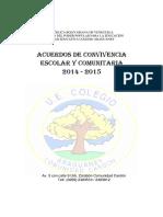 acuerdos_convivencia_2014_2015.pdf