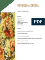 piza-pao-forma.pdf