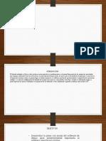 Actividad4_207111A_288-1.pptx