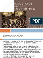 Presentation de electivo de historia.pptx