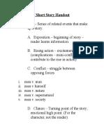 Elements_of_Short_Story_Handout (1).doc
