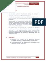 ENVASES Y EMBALAJES.docx