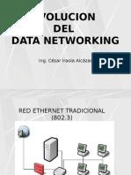 Metro_Ethernet