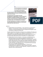 ESPASIMIENTO.docx
