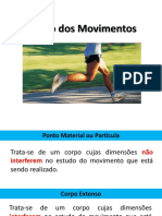 estudo-dos-movimentos.pdf