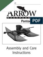 ArrowPontoon.pdf