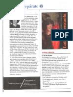 Valenzuela.pdf