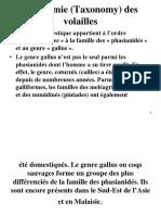 Taxinomie (Taxonomy) des volailles.pdf