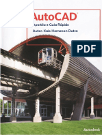 apostila-autocad-2006