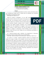 SIP Draft (Autosaved)