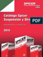 catalogo-spicer-pe-2015.pdf