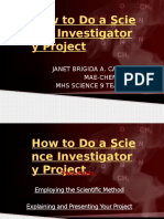 How to Do a Science Investigatory Project.pptx