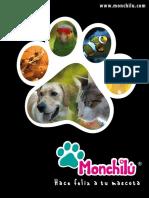 Catalogo Monchilu Junio 2015 (1)