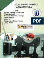 INTELIGENCIA-DE-NEGOCIOS.pptxelvis (3).pdf