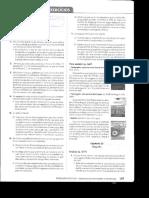 Português contexto interlocução e sentido volume 1 respostas