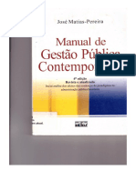 Livro Matias Pereira.pdf