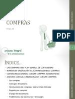 01X - COMPRAS
