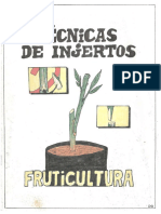 Técnicas de Injerto.pdf