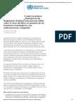 2. OMS DECLARACION OMS ESPII ZIKA.pdf