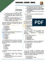 psicoloi y fil.pdf