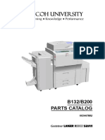 PC5560