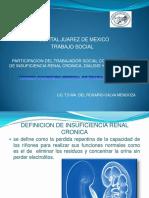 Toluca Hospital Juarez