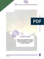 SEMINARIO TRASPLANTE DE ORGANOS.docx