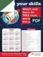 2016-webinar-schedule.pdf