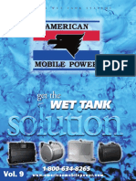 American Mobile Power_ Catalog Low Res