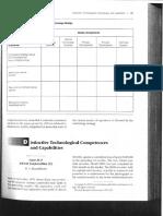 Case, Advent Corp.pdf