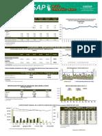 sisap-mad-09set16.pdf