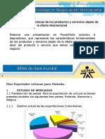 Evidencia 1 Caracteristicas de Los Productos y Servicios Objeto de La Oferta Internacional (2) (1)
