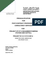 Musaimeer PMC PQQ Document.pdf