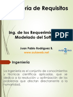 Tema 2 - Ingenieria de Requisitos.pdf