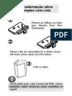 Como encaernar.pdf