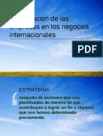 tema 2 - gerencia y negociacion aduanera (ESTA ES LA 2).pdf