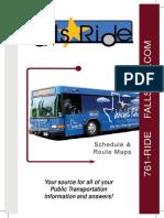 Falls Ride Brochure 5-12-2014 A_201405121436141086