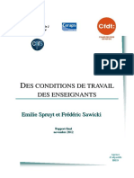 rapport_final_teq_enseignants.pdf